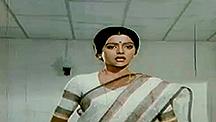 Watch Jhansi Rani full movie Online - Eros Now