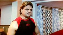 Watch Subhash full movie Online - Eros Now