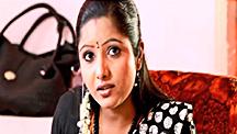 Watch Thirumathi Suja Enn Kadhali full movie Online - Eros Now