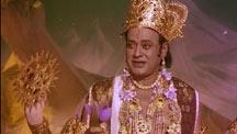 Watch Hari Darshan full movie Online - Eros Now
