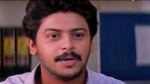 Watch April Maadhaathil full movie Online - Eros Now