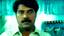 Watch Aayiram Naavulla Ananthan full movie Online - Eros Now