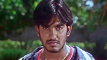 Watch Jai Jagadeka Veera full movie Online - Eros Now