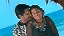 Watch Maharajasri full movie Online - Eros Now