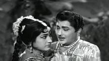 Watch Raja Simha full movie Online - Eros Now
