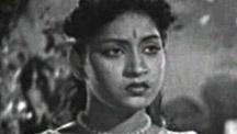 Watch Sati Sukanya - Telugu full movie Online - Eros Now