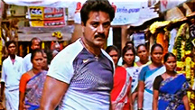 Watch Tilak full movie Online - Eros Now