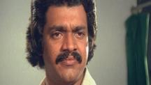 Watch Pooviriyum Pulari full movie Online - Eros Now