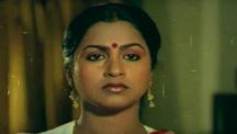 Watch Shrimati Kavali full movie Online - Eros Now