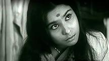 Watch Subarnarekha full movie Online - Eros Now