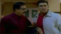 Watch Sathyame Sivam full movie Online - Eros Now