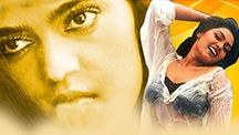 Watch Miss Pameela full movie Online - Eros Now