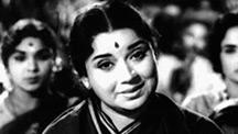Watch Sri Purandara Dasaru full movie Online - Eros Now