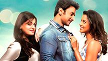 Watch Bezubaan Ishq full movie Online - Eros Now