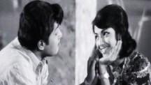 Watch Takka Bitre Sikka full movie Online - Eros Now
