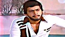 Watch Gedda Maga full movie Online - Eros Now