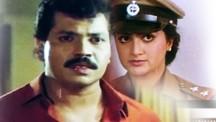 Watch Kaliyuga Bheema full movie Online - Eros Now