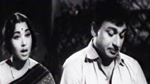 Watch Bala Bandhana full movie Online - Eros Now