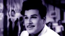 Watch Kannan Varuvaan full movie Online - Eros Now