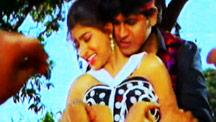 Watch Chira Bhandhavya full movie Online - Eros Now