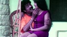 Watch Premada Daha full movie Online - Eros Now