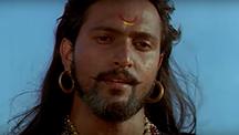 Watch Vaisali full movie Online - Eros Now