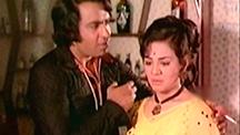 Watch Dhoti Lota Aur Choupati full movie Online - Eros Now