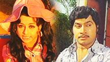 Watch Dhanalakshmi full movie Online - Eros Now