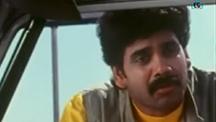 Watch Chaitanya full movie Online - Eros Now