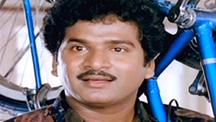 Watch Pellaniki Prema Lekha Priyaraluku Subha Lekha full movie Online - Eros Now