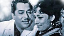 Watch Zindagi Aur Maut - 1965 full movie Online - Eros Now