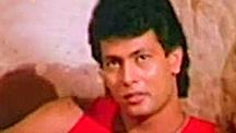 Watch Aaj Ka Samson full movie Online - Eros Now