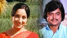 Watch Gaali Maathu full movie Online - Eros Now