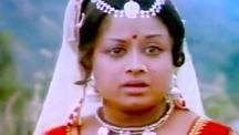 Watch Rama Parashurama full movie Online - Eros Now