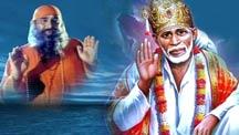 Watch Sai Bhakthi Kshudra Shakthi full movie Online - Eros Now