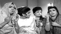 Watch Biwi Aur Makan full movie Online - Eros Now