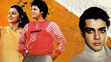 Watch Surer Bhubaney full movie Online - Eros Now