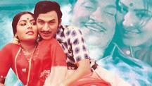 Watch Vasantha Geetha full movie Online - Eros Now