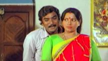 Watch Badai Basavayya full movie Online - Eros Now