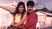 Watch Sundari Neeyum Sundaran Naanum full movie Online - Eros Now