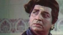 Watch Krishna Guruvayoorappa full movie Online - Eros Now