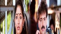 Watch Dhosth full movie Online - Eros Now