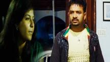 Watch Payyans full movie Online - Eros Now