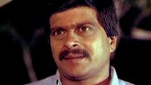 Watch Nigooda Rahasya full movie Online - Eros Now