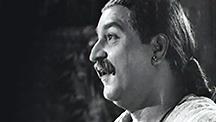 Watch Kathanayika Molla full movie Online - Eros Now