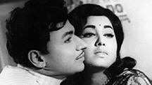 Watch Balu Belagithu full movie Online - Eros Now