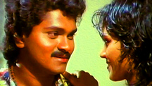 Watch Nanagu Hendthi Beku full movie Online - Eros Now