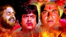 Watch Agni Divya full movie Online - Eros Now