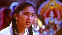 Watch Patitha Pavani full movie Online - Eros Now