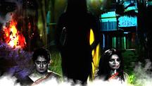Watch Aami Je Tomaar full movie Online - Eros Now